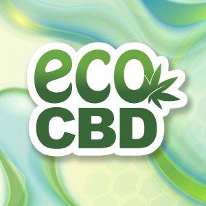 eco cbd products